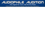 Audiophile Audition