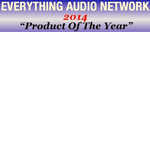EAN 2014 Product of the Year