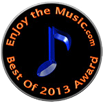 Enjoy the Music Best of 2013