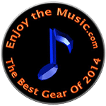 Enjoy the Music Best of 2014