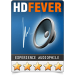 HD Fever 5 Star