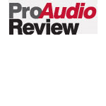ProAudio Review
