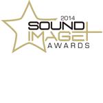 Sound+Image