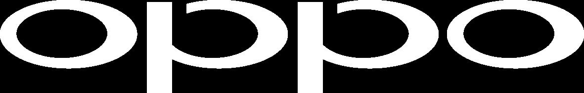 www.oppodigital.com
