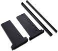 Rack Mount Kit for BDP-105