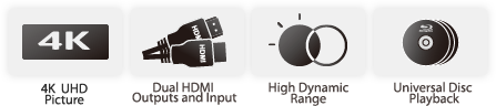 blu-ray-udp-203_Icons.png