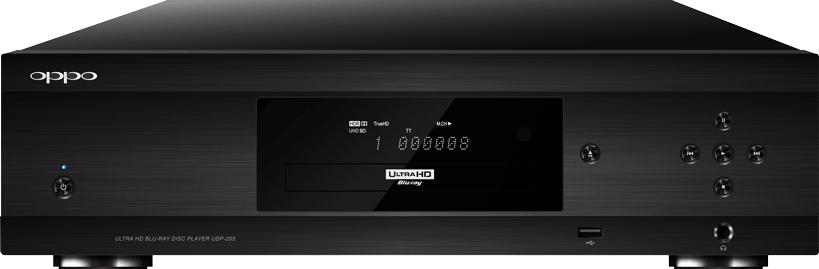 oppo digital   4k ultra hd blu ray players   buy direct