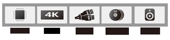 https://www.oppodigital.com/blu-ray-udp-205/images/UDP205-Overview-Icons.png