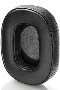 Meze 99 Classic, una piacevole serpresa - Pagina 2 Headphone-PM-1-AlternativeEarPad_home