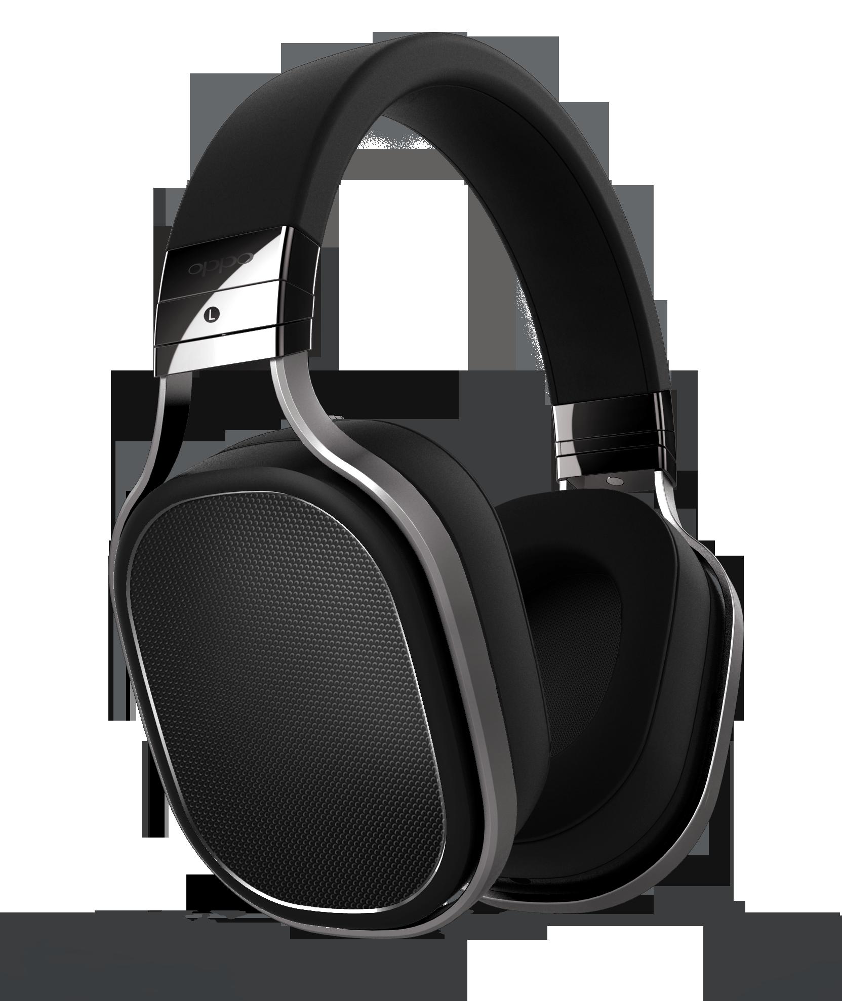 oppo pm 1 planar mag ic headphones