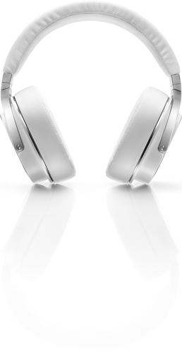 OPPO PM-3 (White)