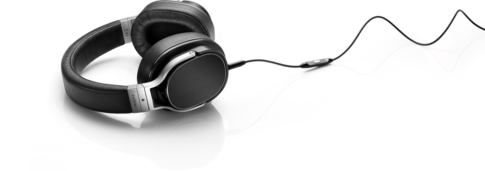 OPPO PM-3 Planar Magnetic Headphone