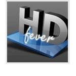 HDFever