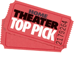 Home Theater Top Pick