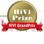 HiVi Award 2016
