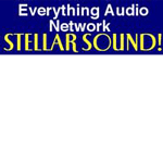 Stellar Sound
