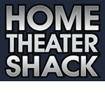 Home Theater Shack