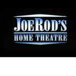 Joe Rod's Home Theatre