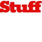 StuffTV