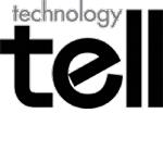 TechnologyTell