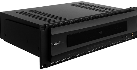 Rack Mount Kit for UDP-205